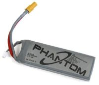 Аккумулятор для DJI Phantom Phantom 1/FC40 battery (Part 12)