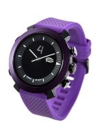 Cogito Classic Watch - Purple