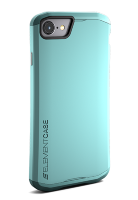 Чехол Element Case Aura для iPhone 7 Mint (EMT-322-100DZ-28)