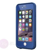 Lifeproof FRE Case for iPhone 6 BLUE