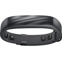 Jawbone UP 3 Black
