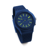 Cogito Pop Watch - Blue