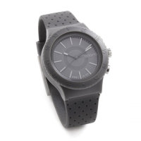 Cogito Pop Watch - Grey