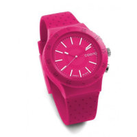 Cogito Pop Watch - Pink