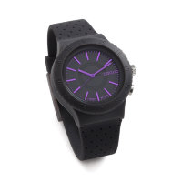 Cogito Pop Watch - Purple