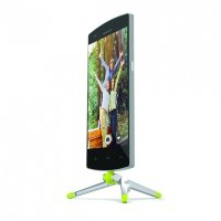 Kenu Stance Compact Tripod for Android