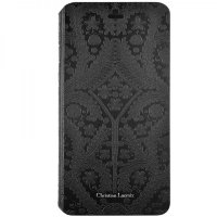 Lacroix для iPhone 6 Paseo Folio Black