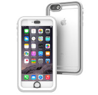 Catalyst Waterproof Чехол для iPhone 6 Plus/6s Plus White