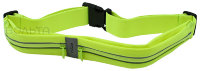 Rock Sports Waist Bag green