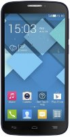 Alcatel OT7041D (POP C7) Bluish Black