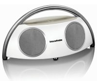 Harman Kardon Go+Play Wireless White
