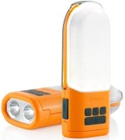BioLite PowerLight - фонарь