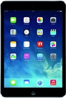 Планшет Apple iPad Mini Retina 16 gb Wi-Fi+Cellular Space Gray