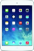 Планшет Apple iPad Mini Retina 16 gb Wi-Fi+Cellular Silver
