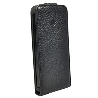 BeyzaCases MF-Series Flip для iPhone 6 (Sadle Black)