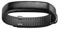 Jawbone UP2 Black