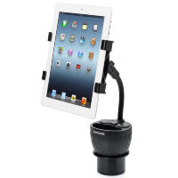 Capdase Car Cup Holder Charger