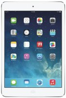 Планшет Apple iPad Air 16 gb Wi-Fi+Cellular Silver