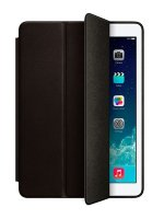Smart Case iPad Pro black