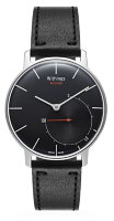 Умные Часы Withings Activite - Black