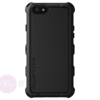 Ballistic Hard Core for iPhone 6 black
