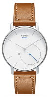 Withings Activite - Brown