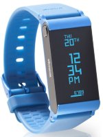 Withings Pulse Ox Activity Tracker - Blue
