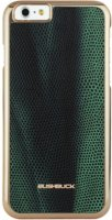 Bushbuck iPhone 6 Baronage SE Hard Green