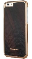 Bushbuck iPhone 6+ Baronage SE Hard Brown