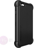 Ballistic TOUCH JACKET MAXX for iPhone 6 Plus black