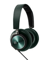 Bang & Olufsen BeoPlay H6 Limited Edition Green