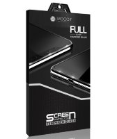 Защитное стекло Mocoll Screen Protector Tempered Glass 2.5D для iPhone 7 Plus/8 Plus, цвет Белый