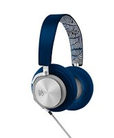 Bang & Olufsen BeoPlay H6 Limited Edition Blue