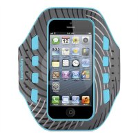 Belkin Pro-Fit Armband for iPhone 5/5s