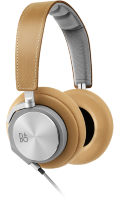 Bang & Olufsen BeoPlay H6 Natural
