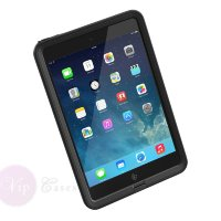 Lifeproof FRE Case for iPad mini 3 - BLACK