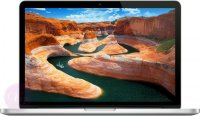 Ноутбук Apple MacBook Pro 13 Retina mf841 2015
