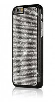 BMT Case for iPhone 6, Glam! - Dazzle Crystal