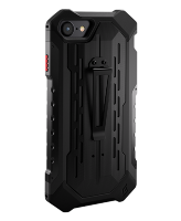 Чехол Element Case Black Ops для iPhone 7 Black (EMT-322-134DZ-01)
