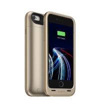Mophie Juice Pack Ultra 3950 mAh for iPhone 6 Gold