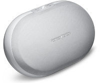 Harman Kardon OMNI 20 White