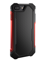 Чехол Element Case Sector для iPhone 7 Plus Red (EMT-322-133EZ-29)