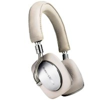Bowers & Wilkins P5 S2 WHITE