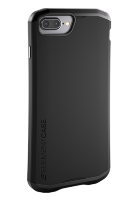 Чехол Element Case Aura для iPhone 7 Plus Black (EMT-322-100EZ-01)