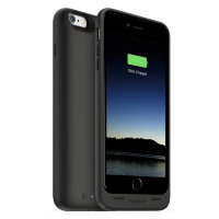 Mophie Juice Pack 2600 mAh for iPhone 6 Plus Black
