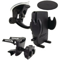 Arkon Windshield Mount Kit w/Universal Cradle (SM410)
