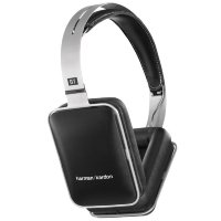 Harman Kardon NC BT