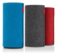 Libratone Zipp Classic Spkr Collection (PB/PEB/RR)