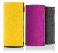 Libratone Zipp Funky Spkr Collection (PB/PAP/PY)