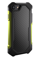 Чехол Element Case Sector для iPhone 7 Citron (EMT-322-133DZ-31)
